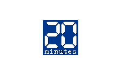 Baromètre EVASOL / 20 Minutes / BVA : Les français et l'environnement