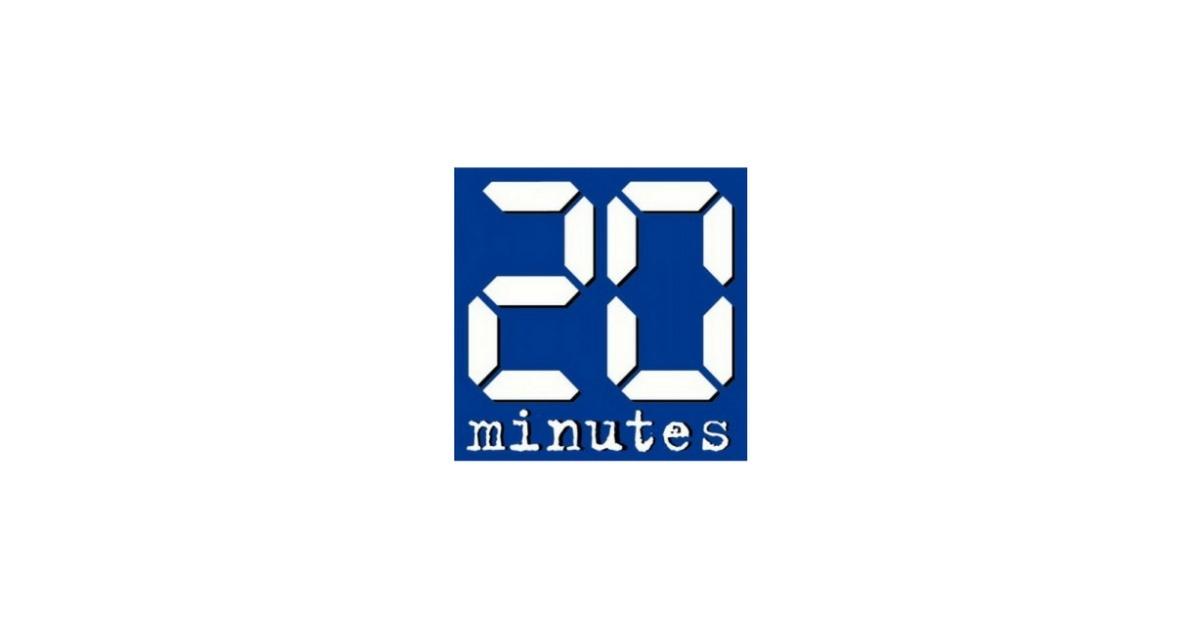 evasol_actualites_blog_20_minutes