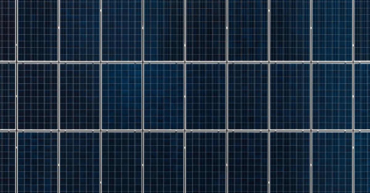 evasol_actualites_blog_5_conseils_pour_une_installation_photovoltaique_pv_durable