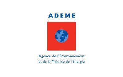 Les Français sont toujours favorables au développement des énergies renouvelables