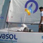 evasol_actualites_blog_benoit_lenglet_saison_voile