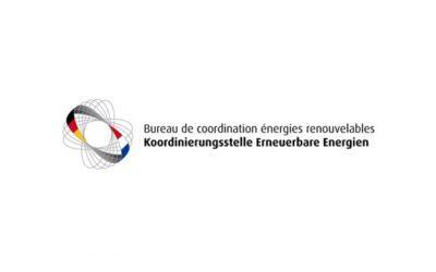 Les acteurs de la filière photovoltaïque française et allemande se rencontrent