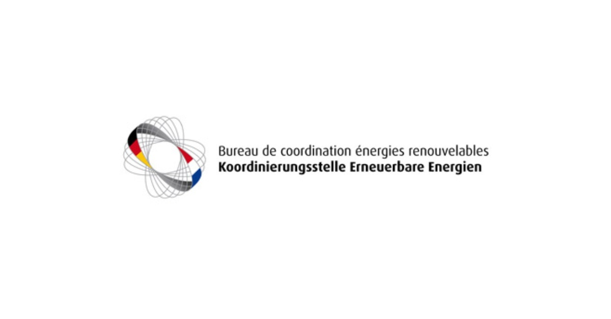 evasol_actualites_blog_bureau_coordination_energies_renouvelables