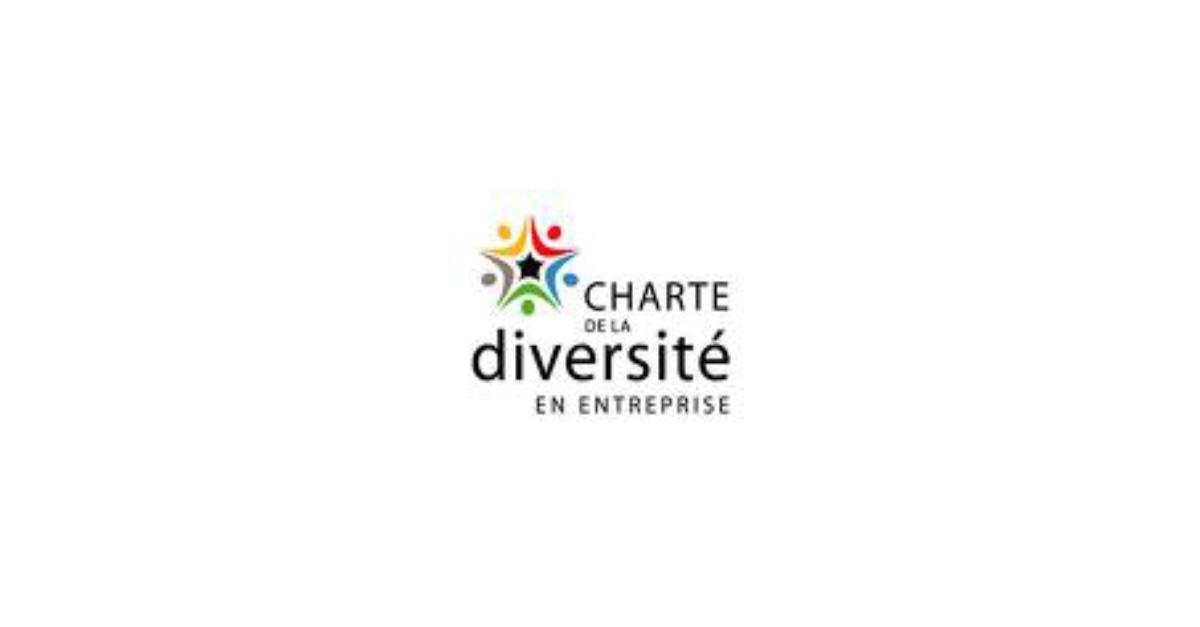 evasol_actualites_blog_charte_diversite