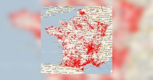 evasol_actualites_blog_deja_plus_de_10000_clients_france