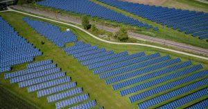 evasol_actualites_blog_nouveau_projet_de_loi_photovoltaique