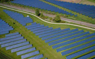 Vers un nouveau projet de loi autour du photovoltaïque