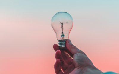 Evasol lance son nouveau système d'intégration