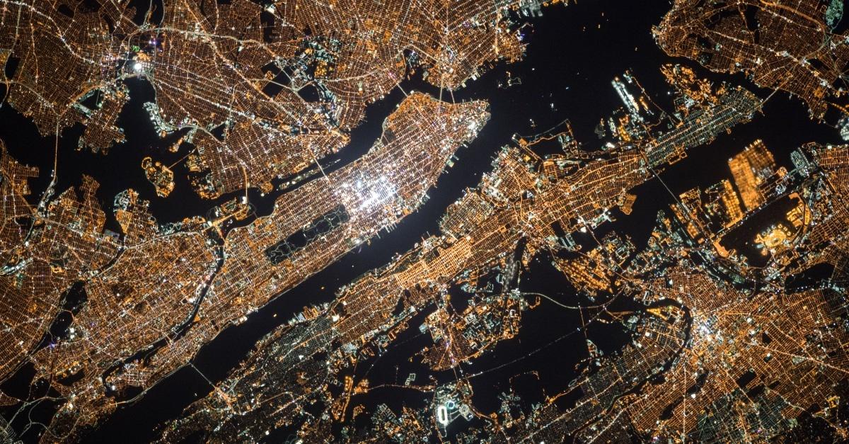 evasol_actualites_blog_nouveaux_tarifs_electricite_europe_cher
