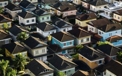 Une nouvelle offre pour le marché des constructeurs de maisons individuelles