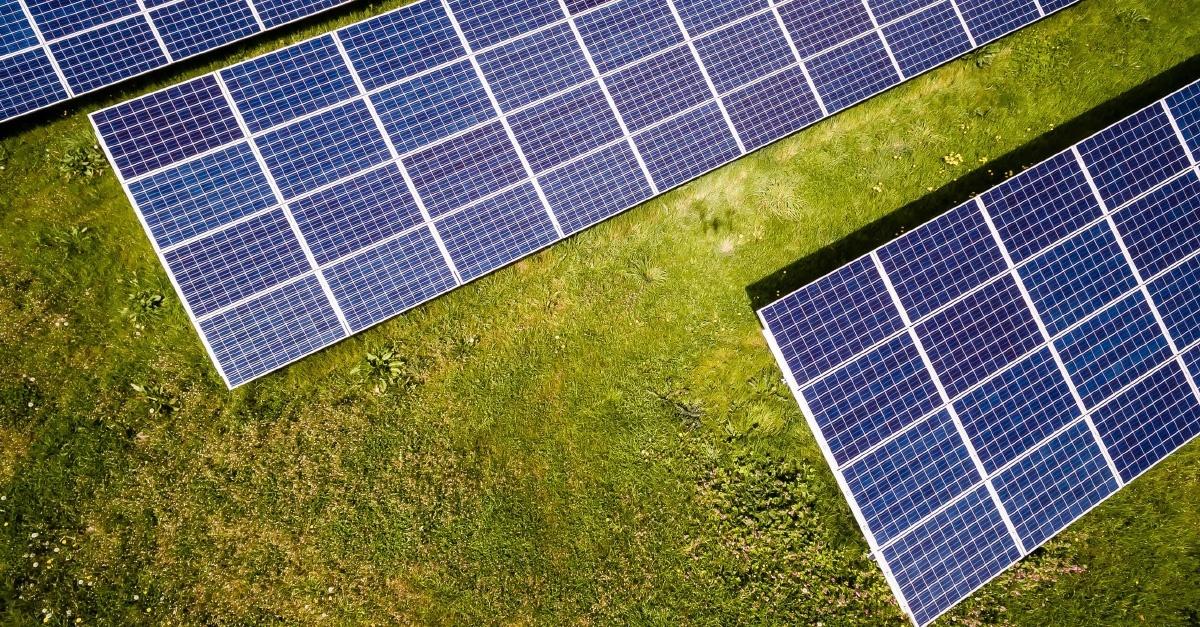 evasol_actualites_blog_photovoltaique_pas_de_risque_pour_le_reseau_electrique