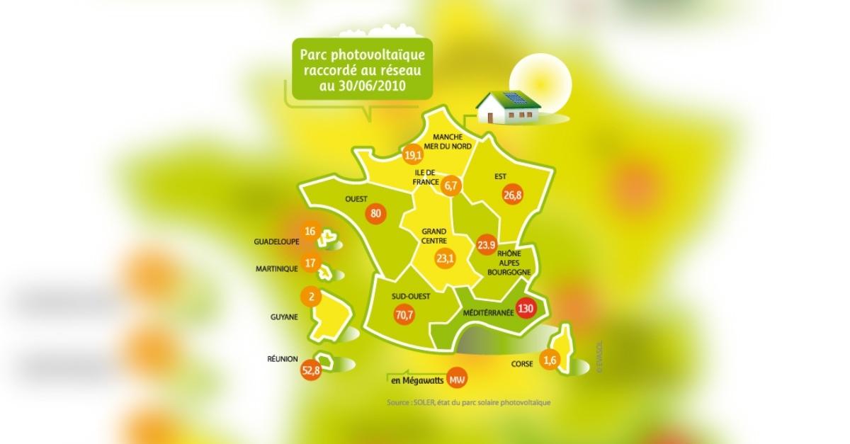 evasol_actualites_blog_photovoltaique_pv_parc_francais_2010