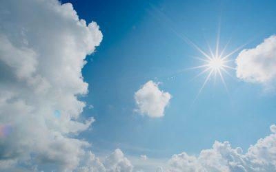 Le saviez-vous ? Le solaire en France est très rentable