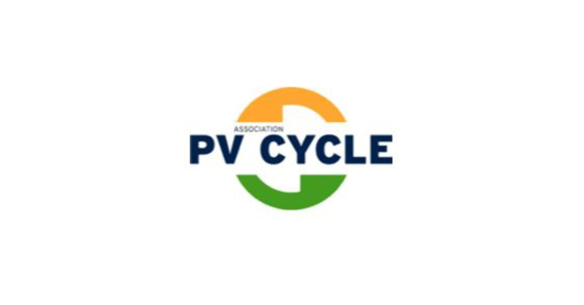 evasol_actualites_blog_pv_cycle