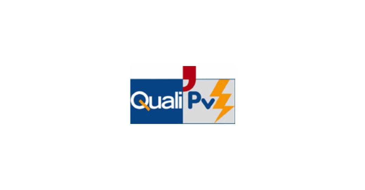 evasol_actualites_blog_quali_pv