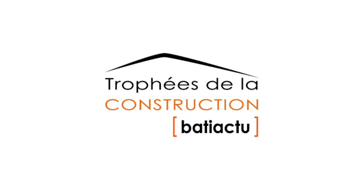 evasol_actualites_blog_trophees_construction_baitacu