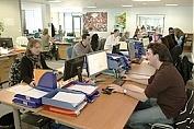 evasol gfe carrieres nos metiers assistant service technique