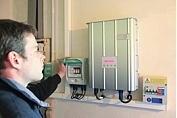 evasol gfe carrieres nos metiers electricien