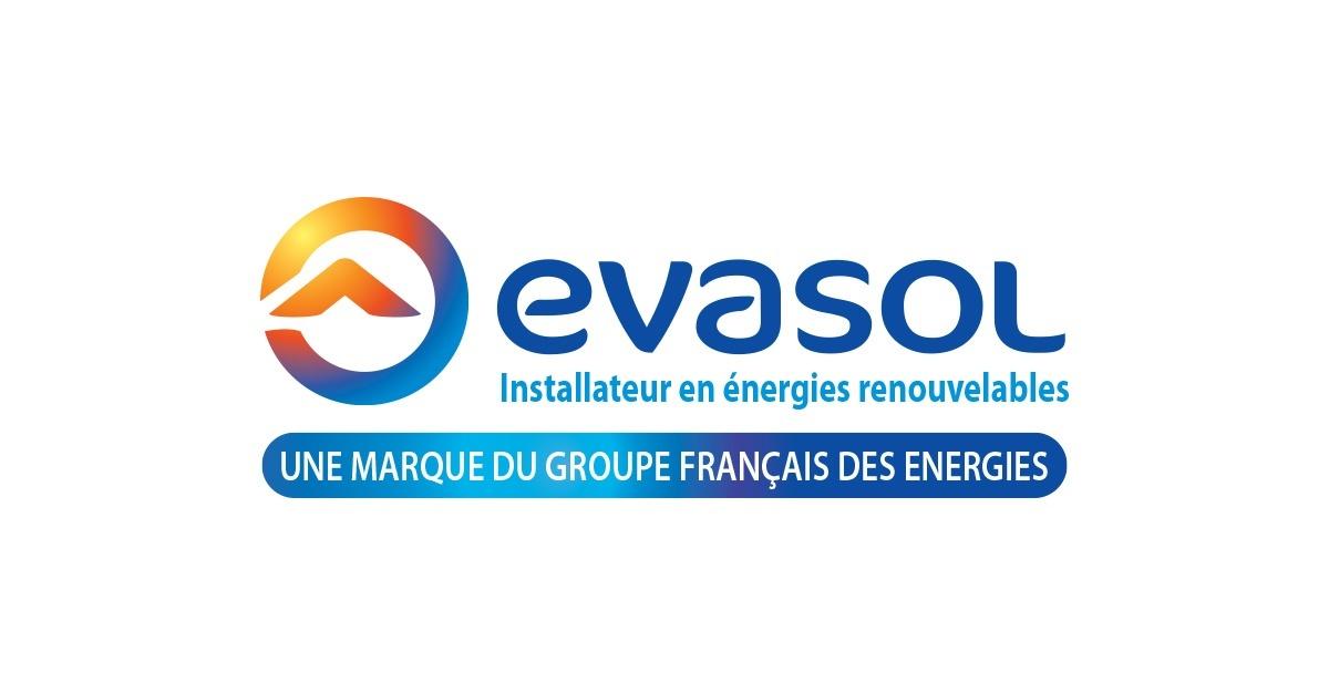 evasol_logo_article