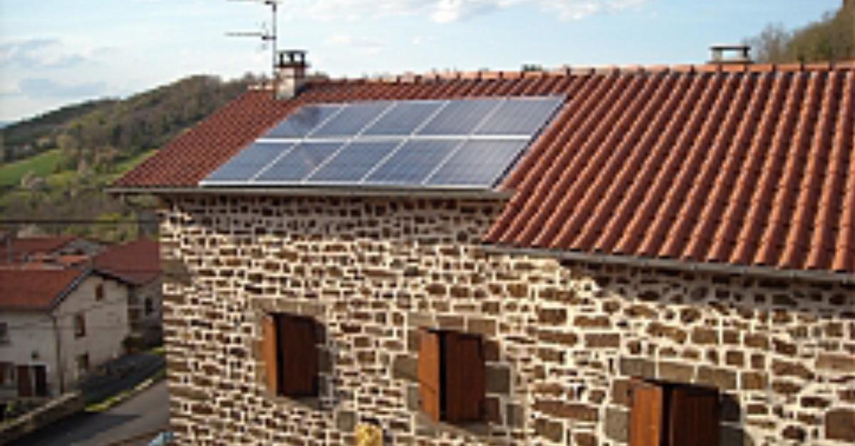evasol_nos_realisations_temoignages_installation_panneaux_solaires_photovoltaique_haute_loire