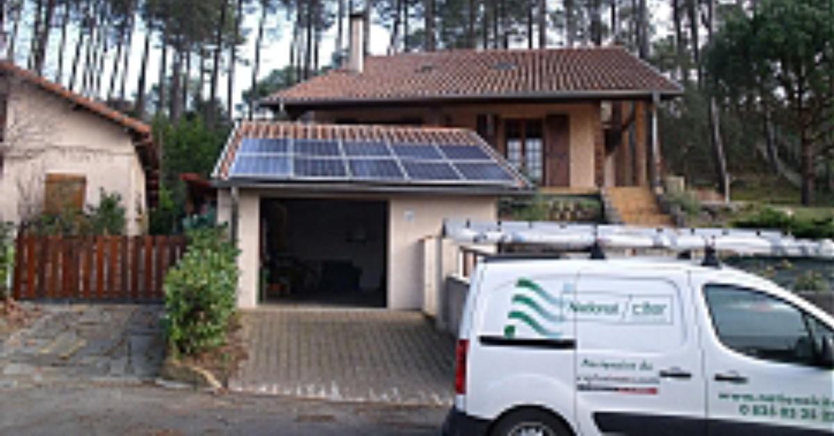 evasol_nos_realisations_temoignages_installation_panneaux_solaires_photovoltaique_landes