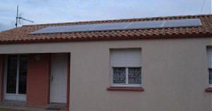evasol_nos_realisations_temoignages_installation_panneaux_solaires_photovoltaique_loire_atlantique