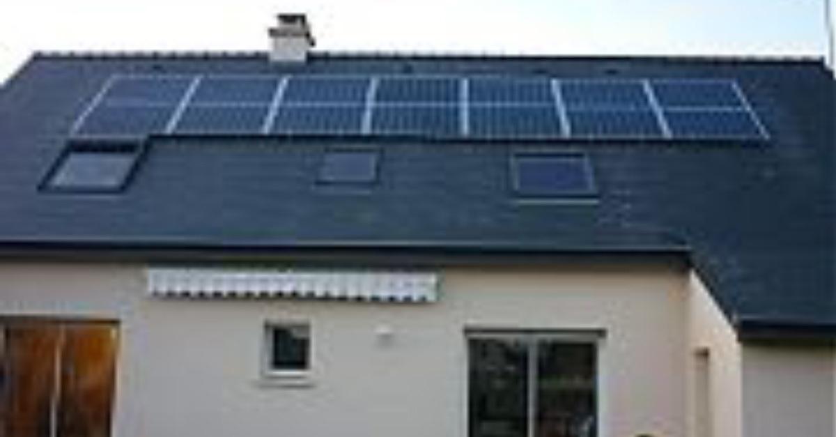 evasol_nos_realisations_temoignages_installation_panneaux_solaires_photovoltaique_loire_atlantique_44