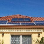 evasol_nos_realisations_temoignages_installation_panneaux_solaires_photovoltaique_lot