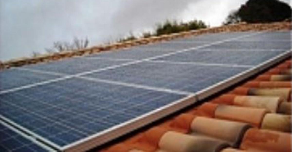 evasol_nos_realisations_temoignages_installation_panneaux_solaires_photovoltaique_lot_et_garonne