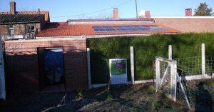 evasol_nos_realisations_temoignages_installation_panneaux_solaires_photovoltaique_pas_de_calais_62