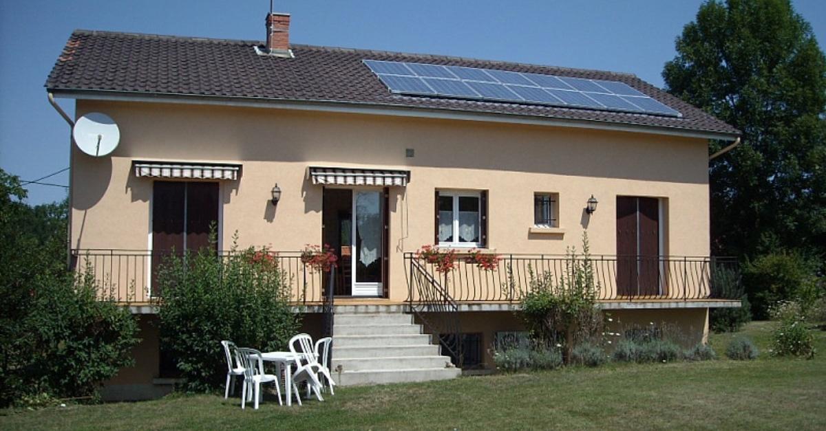evasol_nos_realisations_temoignages_installation_panneaux_solaires_photovoltaique_puy_de_dome