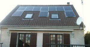 evasol_nos_realisations_temoignages_installation_panneaux_solaires_photovoltaique_val_d_oise_95