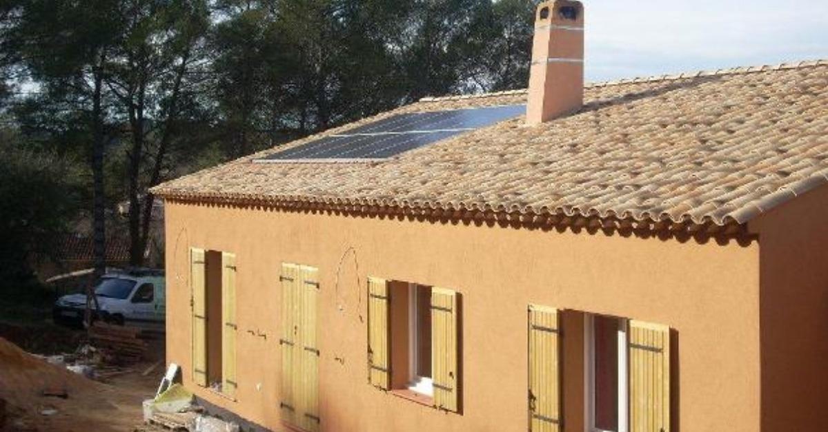 evasol_nos_realisations_temoignages_installation_panneaux_solaires_photovoltaique_var_83