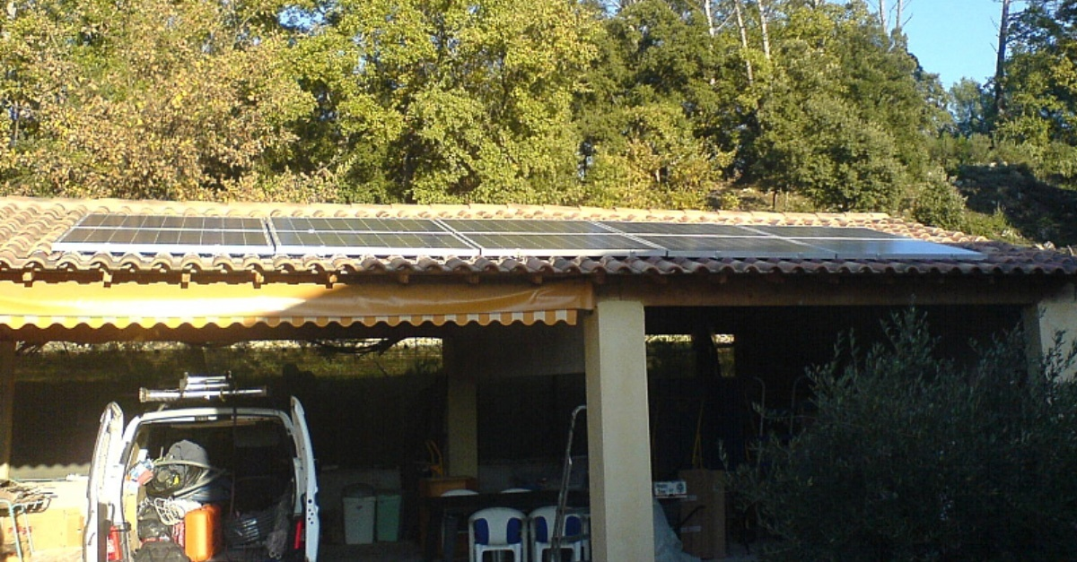 evasol_nos_realisations_temoignages_installation_panneaux_solaires_photovoltaique_var_paca