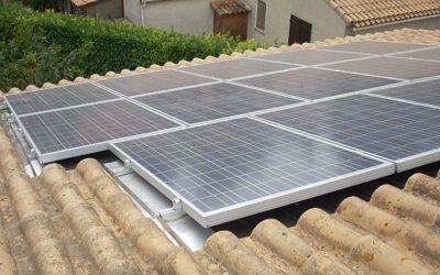 Profiter de l'énergie solaire dans le Doubs avec Evasol