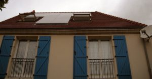 evasol_nos_realisations_temoignages_installation_panneaux_solaires_photovoltaique_yvelines_78