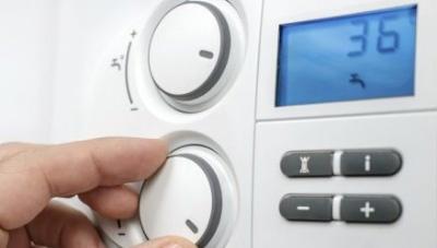 evasol nos solutions garanties pompe a chaleur air eau economies energie