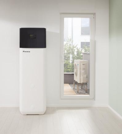 evasol nos solutions pompe a chaleur air eau avantages economies energie