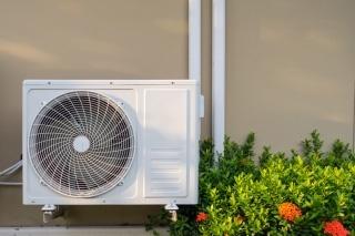evasol nos solutions pompe a chaleur reduisez votre facture electricite