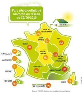 evasol_parc_francais_pv_2010