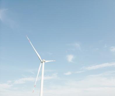 evasol pourquoi faire des economies energie chez soi