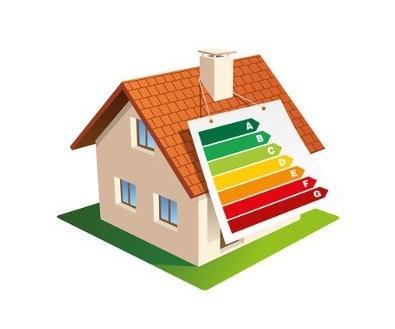 evasol pourquoi faire des economies energie diagnostic performance note dpe