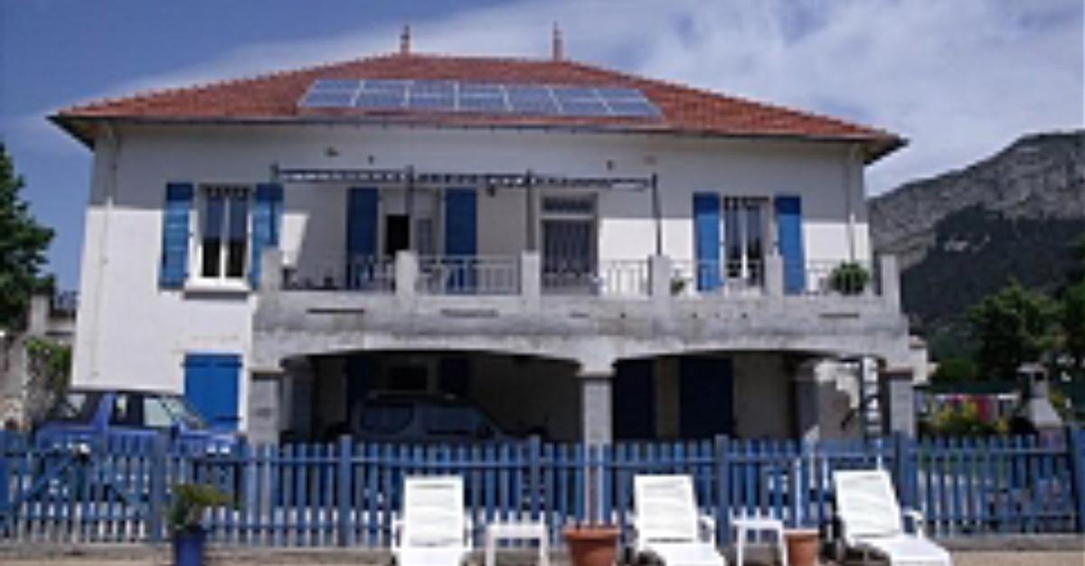 evasol_realisations_panneaux_solaires_photovoltaique_alpes_hautes_provence