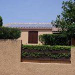evasol_realisations_panneaux_solaires_photovoltaique_bouches_du_rhone_marseille