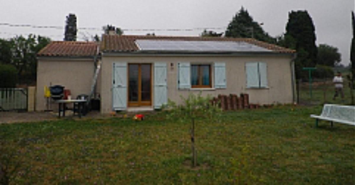 evasol_realisations_panneaux_solaires_photovoltaique_bouches_du_rhone_remola