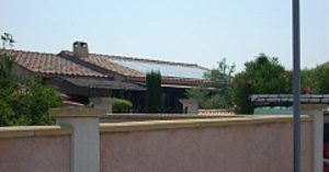 evasol_realisations_panneaux_solaires_photovoltaique_bouches_du_rhone_rouelle_13