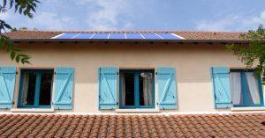 evasol_realisations_panneaux_solaires_photovoltaique_franche_comte_doubs