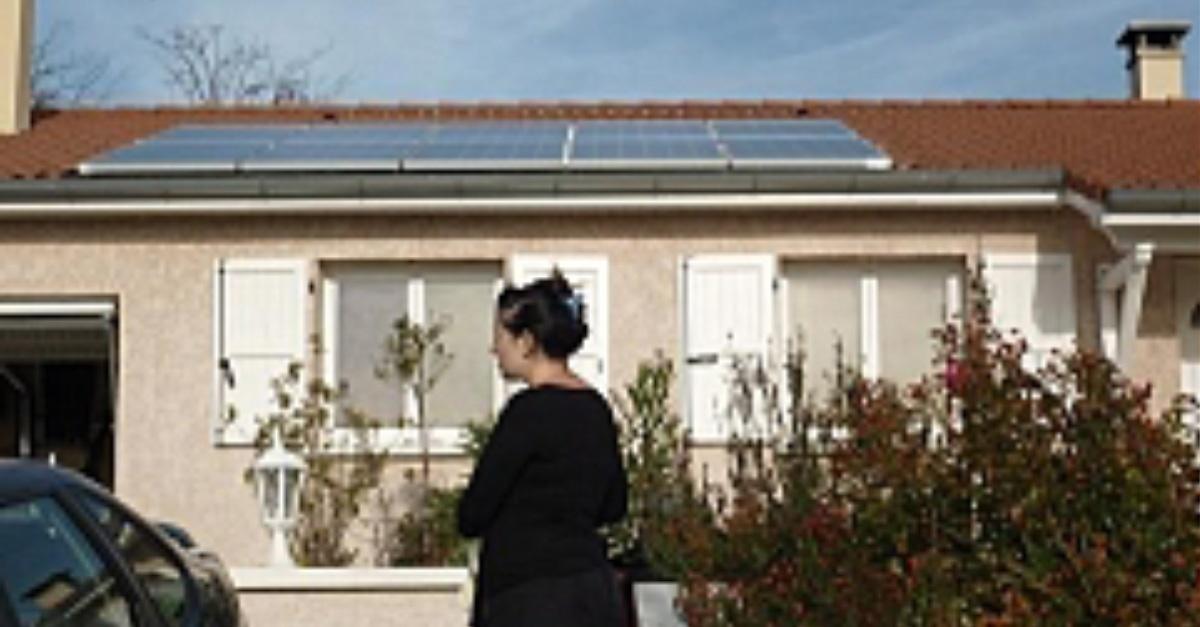 evasol_realisations_panneaux_solaires_photovoltaique_isere_38