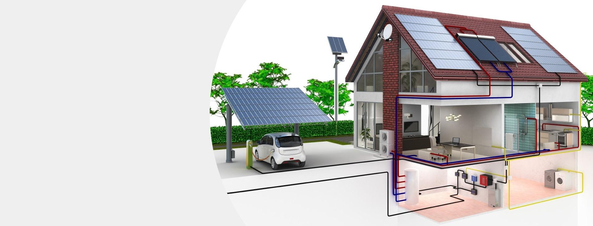 evasol_slider_photovoltaique_pompe_a_chaleur_isolation_micro_onduleur_chauffe_eau