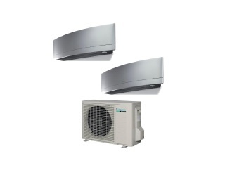 evasol nos solutions pompe a chaleur air air reduction facture electricite